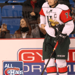 IMG 009 150x150 Photo Gallery: Voltigeurs fall to Mooseheads, 5 2