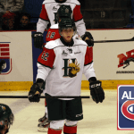 IMG 010 150x150 Photo Gallery: Voltigeurs fall to Mooseheads, 5 2