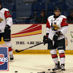 IMG 019 150x150 Photo Gallery: Voltigeurs fall to Mooseheads, 5 2