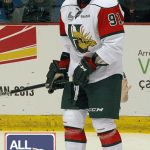 IMG 020 150x150 Photo Gallery: Voltigeurs fall to Mooseheads, 5 2