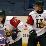 IMG 021 150x150 Photo Gallery: Voltigeurs fall to Mooseheads, 5 2