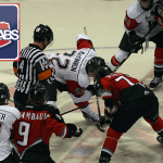 IMG 026 150x150 Photo Gallery: Voltigeurs fall to Mooseheads, 5 2