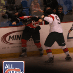 IMG 045 150x150 Photo Gallery: Voltigeurs fall to Mooseheads, 5 2