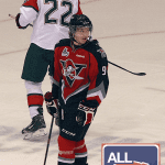 IMG 050 150x150 Photo Gallery: Voltigeurs fall to Mooseheads, 5 2