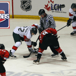 IMG 051 150x150 Photo Gallery: Voltigeurs fall to Mooseheads, 5 2
