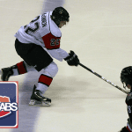 IMG 052 150x150 Photo Gallery: Voltigeurs fall to Mooseheads, 5 2