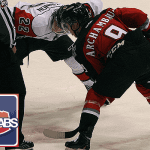 IMG 058 150x150 Photo Gallery: Voltigeurs fall to Mooseheads, 5 2