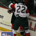 IMG 059 150x150 Photo Gallery: Voltigeurs fall to Mooseheads, 5 2