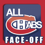 All Habs Faceoff: World Juniors, Markov, Goalie Depth, Twitter