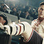 Top 5 Films Hockey