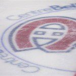Montreal Canadiens 2013 Schedule