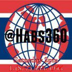 TSN's Dave Randorf Joins Saturday's Habs360 Podcast