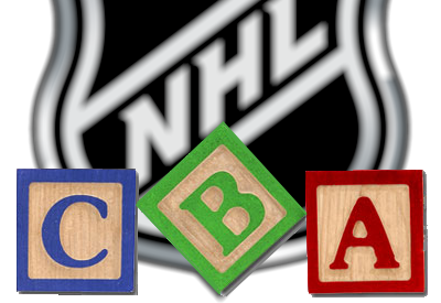 Know the NHL NHLPA Agreement: New CBA 101