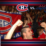 GameDay: Capitals vs Habs Lineups, Therrien, Subban, Carbonneau