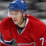 All Habs Headlines: Schedule, Hockey Party, KHL, Bennett, Bourque, Autographs