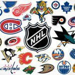 Opening Day Rosters for all 30 NHL Teams