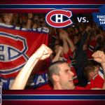 GameDay: Habs vs Leafs Lineups, Trade, Re-Match, Eller