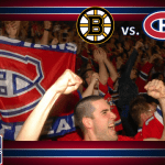 GameDay: Bruins vs Habs Lineups, Marchand, Pacioretty, Price, Puck