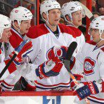 All Habs Rewind: Habs Fight for Top Spot [VIDEO]