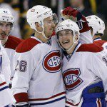 State of the Habs, Part 8 – Game 29-33: Regression to a Mean