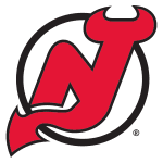 new_jersey_devils