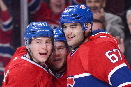 Hurricanes vs Canadiens Recap: Habs Special Teams, Price Strong in Win over Canes