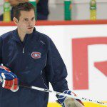Habs Part Ways with Goaltending Coach Pierre Groulx