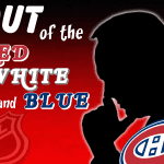 Out of the Red, White and Blue: Leblanc, Bournival, Subban, Gionta