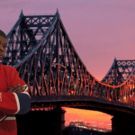 Subban's Bridge Contract: the Aftermath