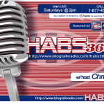 Habs360 Podcast: Two Wins Away From a Cup Final [AUDIO]