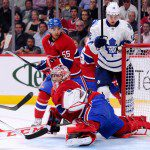 Game Recap: Leafs Take Advantage of Habs Miscues, Special Teams