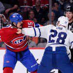 Habs and Away: 5 NHL Talking Points for 2013-2014