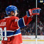 All Habs Rewind – Week 1: Eller Breaks Out [VIDEO]