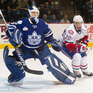 1470059 10152003547335589 593170837 n 300x300 Bulldogs Turn in Lacklustre Effort, Drop Decision to Marlies