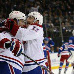 All Habs Rewind – Week 5: Gallagher Stands Tall