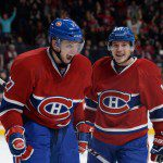 Game Recap: Slump-busting Habs Win Courtesy of Eller, Gallagher, Galchenyuk [VIDEO Highlights]