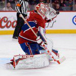 Game Recap: Listless Habs Hand a Win to Rangers [VIDEO]