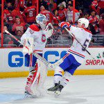 Game Recap: Early Goals From Unlikely Sources Power Habs Win [VIDEO]