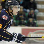 Prospects Update: Ekblad Tops December Ranking for 2014 NHL Draft