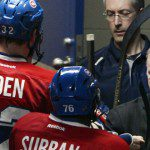 Are the Canadiens Purposefully De-Valuing P.K. Subban?