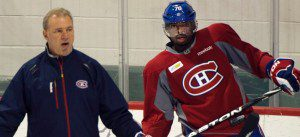 image 300x137 Are the Canadiens Purposefully De Valuing P.K. Subban?