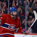 Game Recap: Price Holds the Fort Til Habs Arrive [VIDEO]