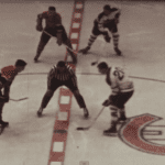 Habs – Leafs Rivalry Montage with Luciano Pavarotti [VIDEO]
