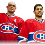 A Look at the Habs Impending UFAs