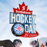 Habs – Leafs: Hockey Day in Canada Set for January 18th
