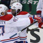 All Habs Rewind – Week 14: Goals Aplenty