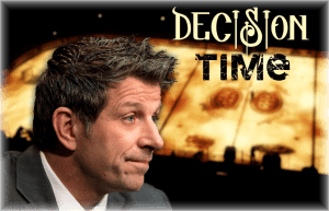 DecisionTime 300x193 Decision Time for Marc Bergevin