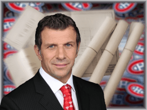 bergevinplan 300x225 Marc Bergevin: A Man and His Plan