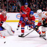 Recap – 3 Stars, Highlights, Presser: Price Shuts Out Flames