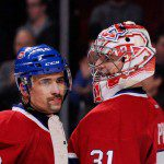 Recap – 3 Stars, Highlights, Presser: Price, Pacioretty Power Habs Past Canucks